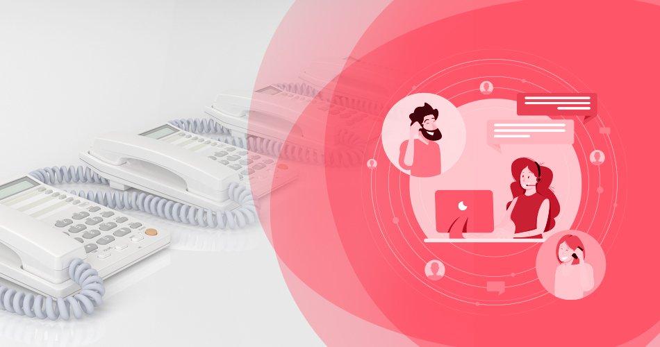 Автоматический обзвон клиентов: кому и зачем нужно