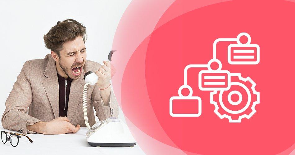 Зачем распределять входящие звонки — возможности и цель