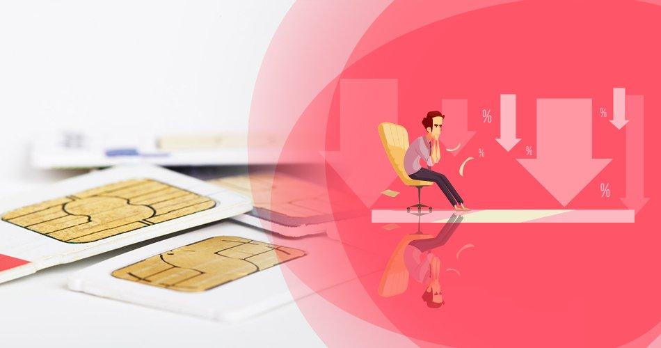 Что такое SIP-GSM-шлюзы и как это решение может навредить вашему бизнесу